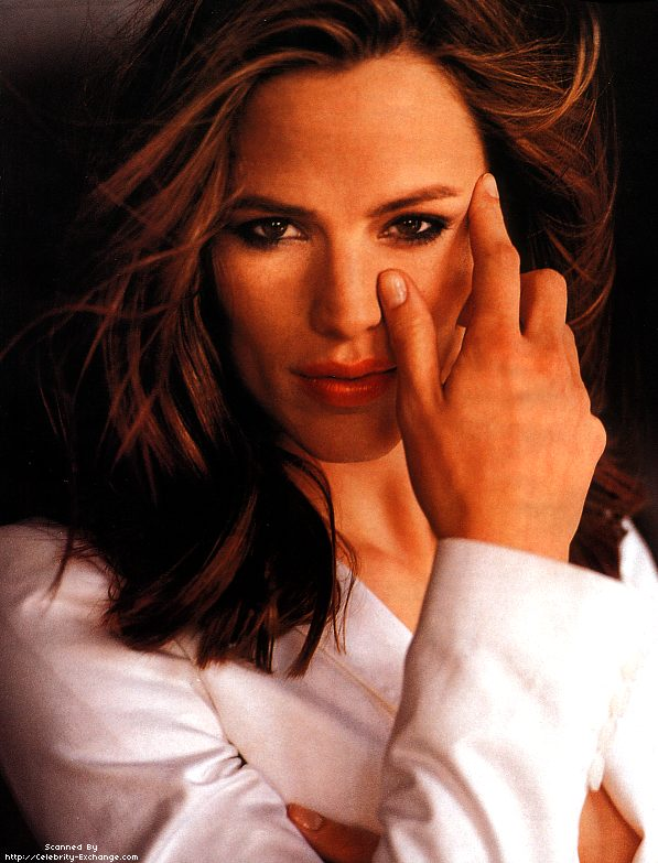 jennifer garner ew2 - Jennifer Garner